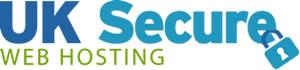 UK Secure