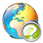 Domain Name Whois